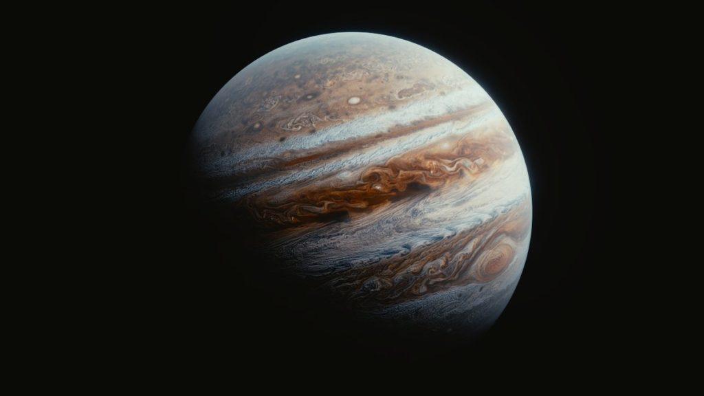 DKEUHtFWkAA1AIa 1024x576 - 23 интересных факта о Юпитере