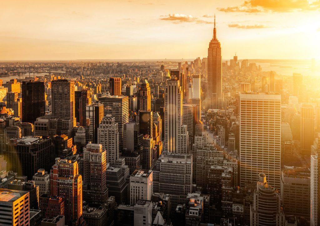 USA Houses ManhattanNew 356745 1024x722 - 27 интересных фактов о Нью-Йорке