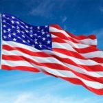 28 интересных фактов о США