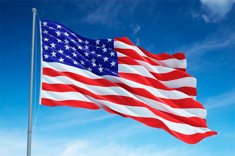 american - 28 интересных фактов о США