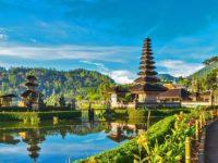 28 интересных фактов о Бали