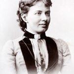 10 интересных фактов о Софье Ковалевской