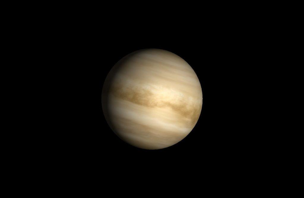 january2015venus 1024x667 - 29 интересных фактов о Венере