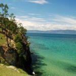 16 интересных фактов об озере Байкал