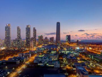 19 интересных фактов о Сеуле