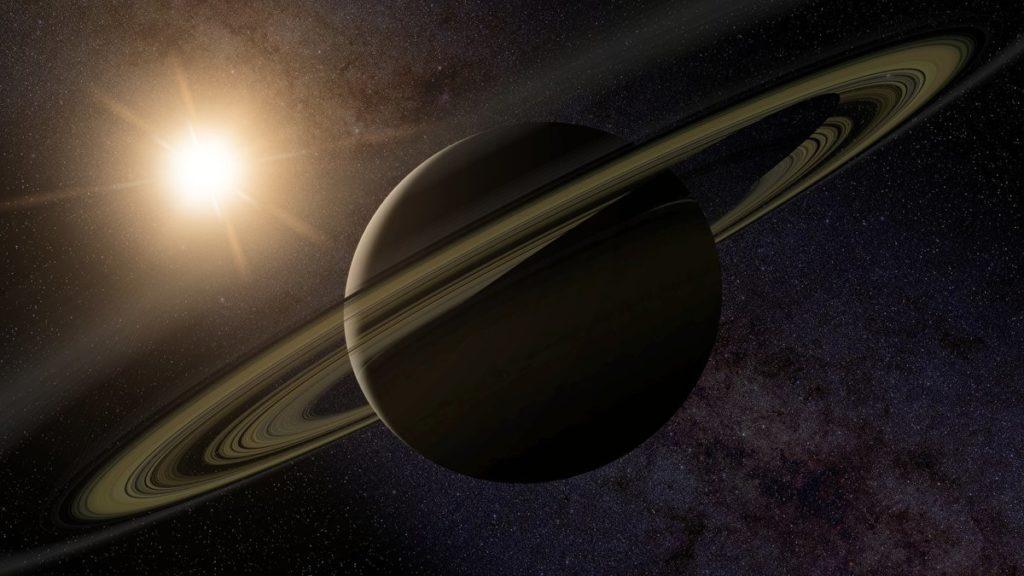 s1200 14 1024x576 - 22 интересных факта о Сатурне