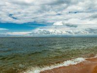 14 интересных фактов об Азовском море