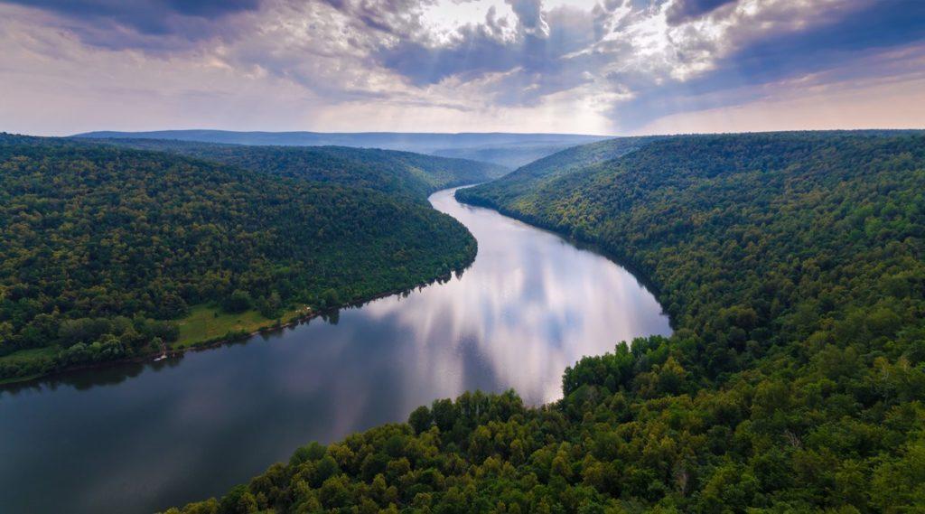 s1200 4 1 1024x569 - 22 интересных факта о реках