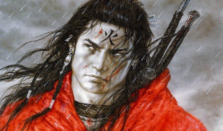 20 интересных фактов о самураях