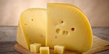 22 интересных факта о сыре