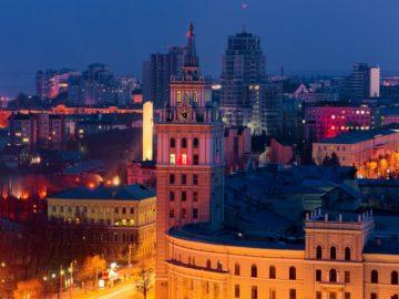 18 интересных фактов о Воронеже