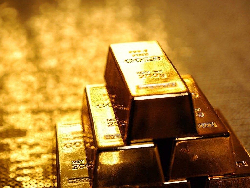 zheltoe zoloto chto jeto takoe 1024x768 1024x768 - 23 интересных факта о золоте
