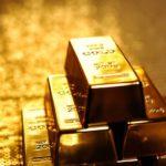 23 интересных факта о золоте
