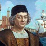 14 интересных фактов о Колумбе
