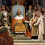 25 интересных фактов о Карле Великом