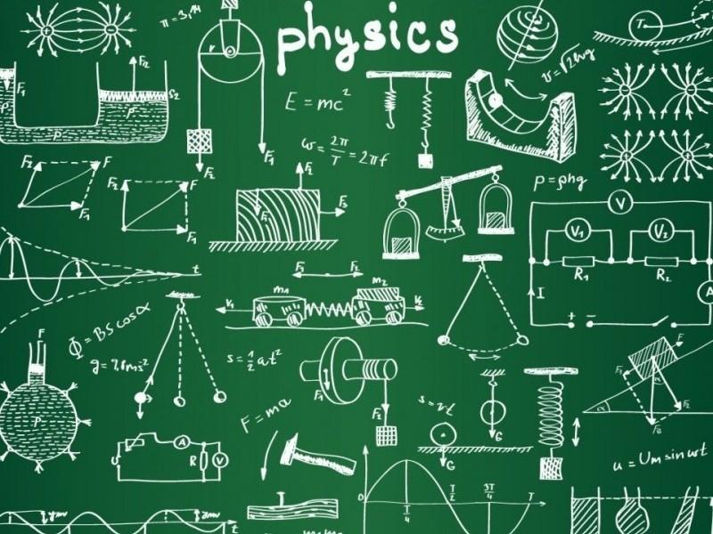 7db6aec52f41469bfe74989924d848f1 - 12 интересных фактов о физике