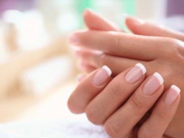 11 интересных фактов о ногтях