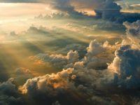 12 интересных фактов об облаках
