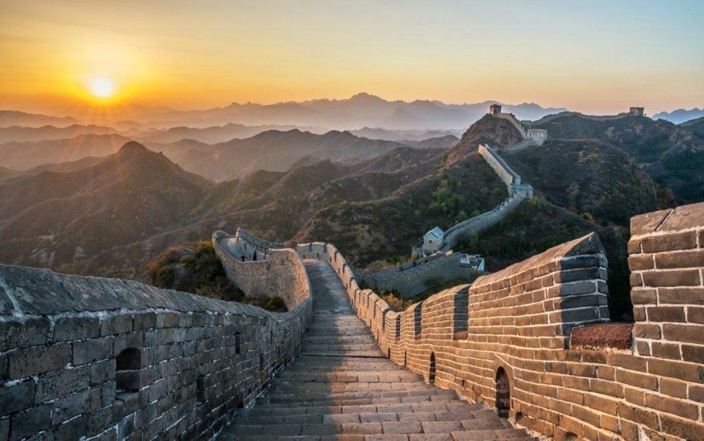 если великая китайская стена интересные факты фото пациентка сможет