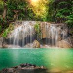 12 интересных фактов о водопадах
