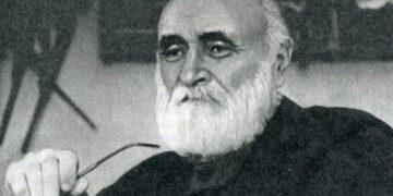 16 интересных фактов о Соколове-Микитове